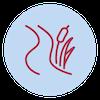 cc equipamentos laboratoriais icone analise ambientais