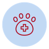 ccbda equipamentos laboratoriais icone produtos veterinarios