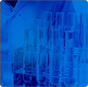 fadf equipamentos laboratoriais img