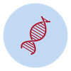 fbfa equipamentos laboratoriais icone pesquisas geneticas