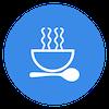 bccf equipamentos laboratoriais icone alimentos