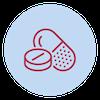 aadd equipamentos laboratoriais icone farmaceuticos