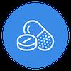 bfcd equipamentos laboratoriais icone farmaceuticos