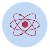 cdc equipamentos laboratoriais icone quimicos