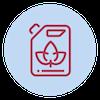 ea equipamentos laboratoriais icone biocombustiveis