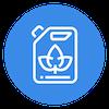 ecb equipamentos laboratoriais icone biocombustiveis